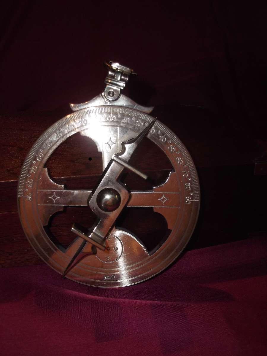 astrolabio-nautico-sec-xvii-