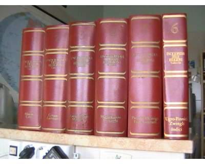 enciclopedia-delle-religioni