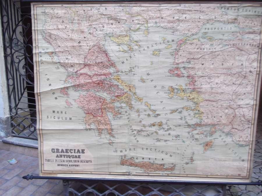 graeciae-antiquae
