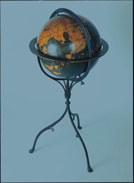 martin-behaim-globo-1492